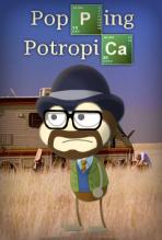 poptropica_walterwhite_poster