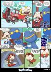 VHcomic-page-005