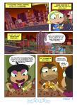 zomberryDayZero-page-002