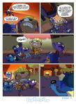 zomberryDayZero-page-006