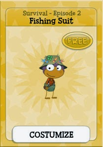 http://poptropica.files.wordpress.com/2014/06/2830d-fishingsuitstore.jpg?w=600