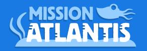 fb226-missionatlantis_logo