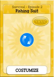 newFishingSuit