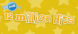 phb12mILLION