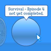 survival ep4 medallion
