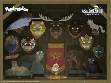survival4-wallpaper
