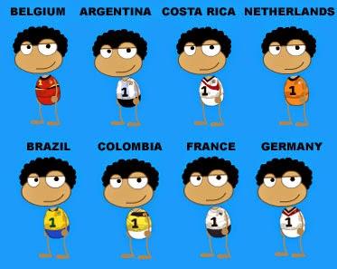 b08fa-8_countries