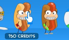 hotdog150