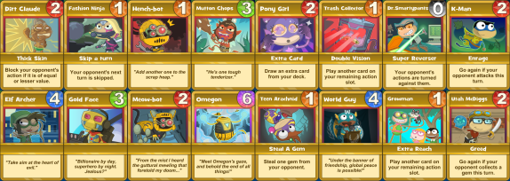 maf cards.png