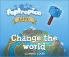 PopLand_TempImage