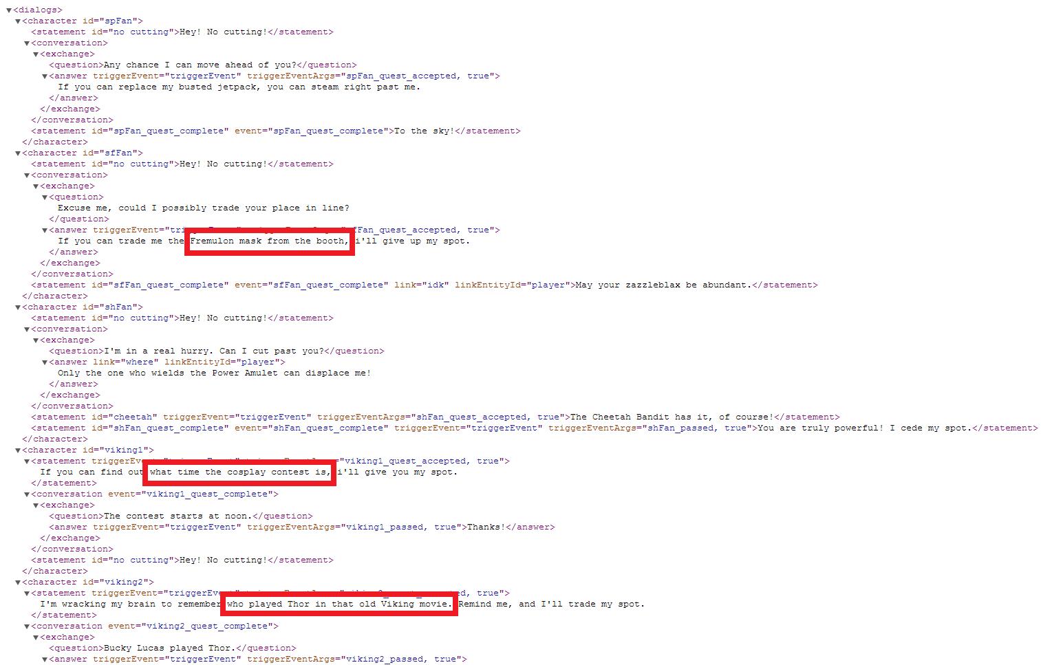 Poptropicon bathrooms bts text 1 - edit