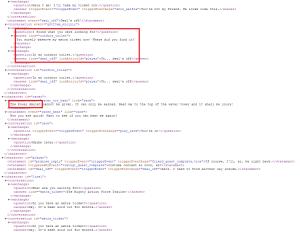 Poptropicon center bts text 2 - edit