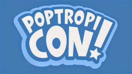 0186b-poptropicon