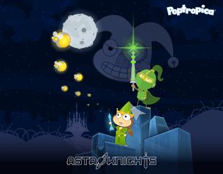 astroknights
