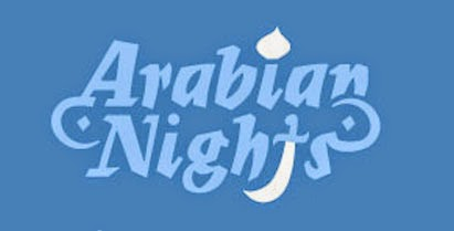 c356a-arabiannights