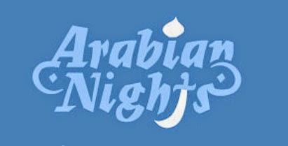 c356a-arabiannights
