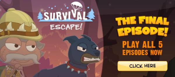 survival5 carousel
