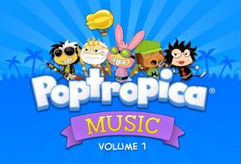 volume1