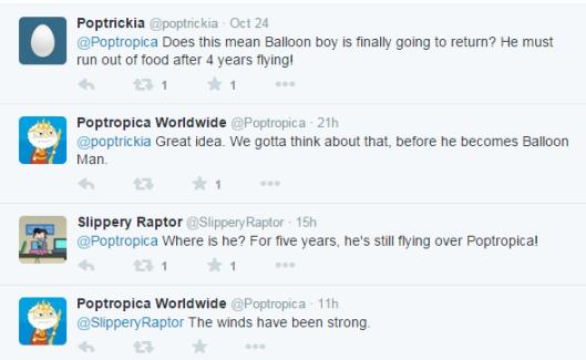 balloon boy talk