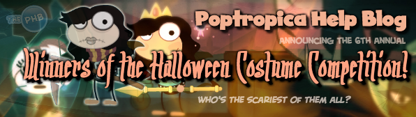 halloween2014 contest winners