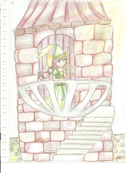 poptropica___the_princess_of_the_kingdom_o__artrus_by_anime_youtube_jpop-d7kbqch
