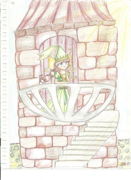 poptropica___the_princess_of_the_kingdom_o__artrus_by_anime_youtube_jpop-d7kbqch