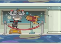 Poptropicon daily pop 2