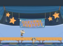 Poptropicon daily pop 5