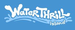 waterthrill logo