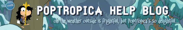 cropped-phb-header-winter20141.png