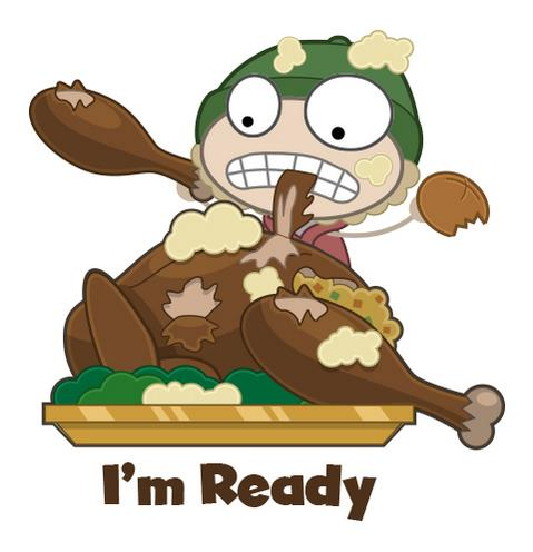 poptropica thanksgiving
