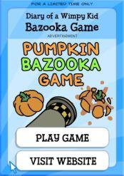 pumpkinbazooka
