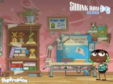 ShrinkRay-Wallpaper