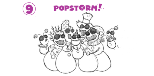 popstorm9