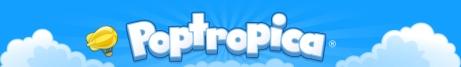 poptropicaNewHeader