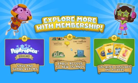member-homepage-image