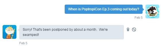 popcon3post