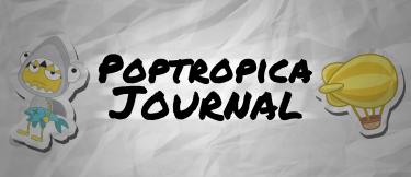 poptropicaJournal