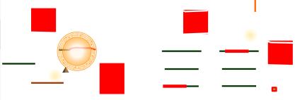 Poptropicon hq bts image 2