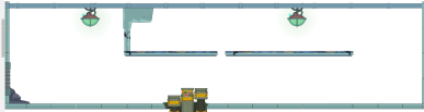 Poptropicon processing bts image 2