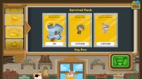 survivalpack