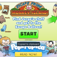 monkeygame1