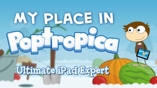 MyPlaceInPoptropica-UiPE