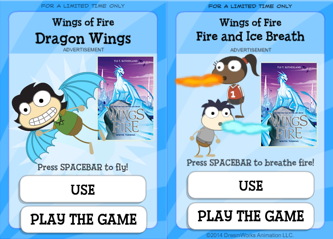 Bad dragon coupon code