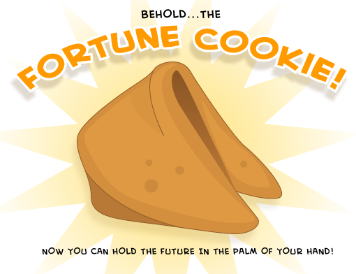 FortuneCookie_poster