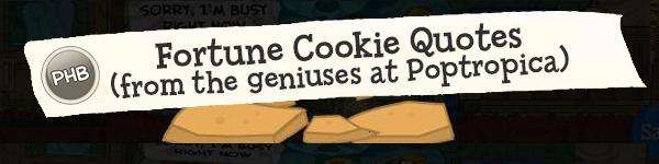 fortunecookiepop