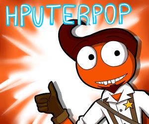 hputerpopArt1