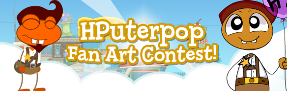 hputerpopFanArtContest