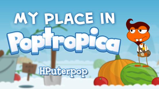MyPlaceInPoptropica-HP