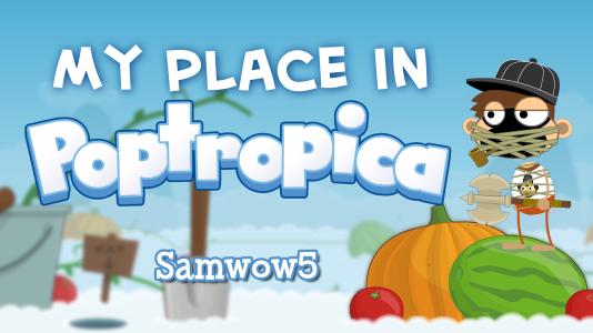 MyPlaceInPoptropica-Sam